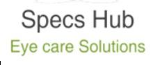 Specs Hub