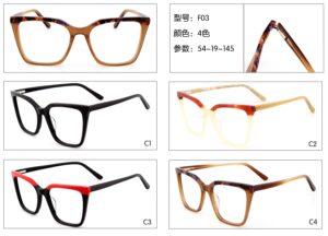 WeChat Image_20210617115924