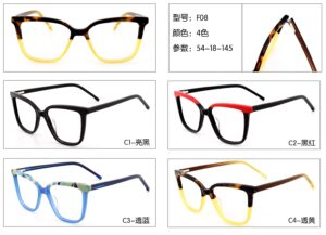 WeChat Image_20210617115929